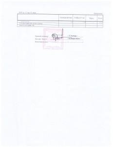 2020 sanhuu tailan_Page_10