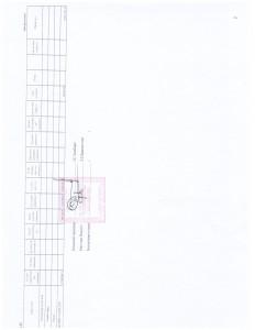 2020 sanhuu tailan_Page_15