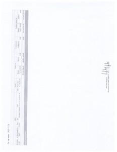 2020 sanhuu tailan_Page_17