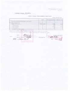 Sukhbaatar aimag 2 sariin medee_Page_2