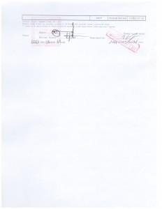 Sukhbaatar aimag 3 sariin medee_Page_2